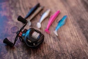 13 Fishing Inception Baitcast Reel Review