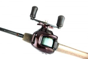 Lews Fishing Reel Review